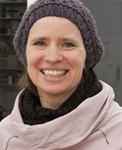 Kathrin Ruhlig